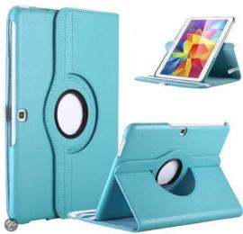 Rotation Case Samsung Galaxy Tab A 10.1 2019 SM-T510 SM-T515 - Aqua