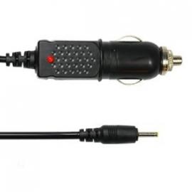 OTB Autolader Samsung SGH-C140 C160 C250 C260 e.a