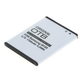 Accu Batterij Samsung Galaxy S2 e.a. - EB-F1A2G-BU