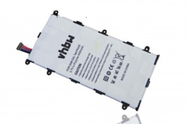 Accu Batterij Samsung Galaxy Tab 7.0 - 4000mAh