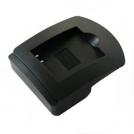 Laadplaatje 5101 5401 voor Canon NB-6L NB6L (8001737-107)