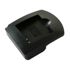 Laadplaatje 5101 5401 voor Samsung IA-BP85ST