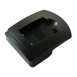 Laadplaatje 5101 / 5401 voor accu Casio NP-80