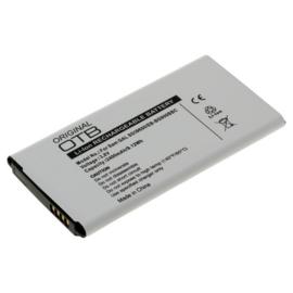 Accu Batterij Samsung Galaxy S5 -  EB-BG900BBE
