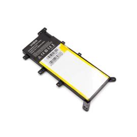 VHBW Accu Batterij Asus C21N1347 - 4900mAh 7,6V