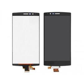 LCD voor LG G4 - Zwart