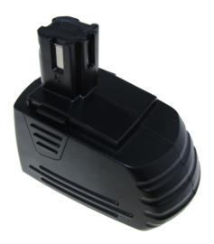 Patona 12V Accu Batterij Hilti SFB125 - 3000mAh