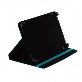 Bookstyle Bescherm Case voor Acer Iconia Tab W510 - 5 Kleuren