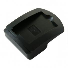 Laadplaatje 5101 5401 voor Canon LP-E8 (8003628-128)