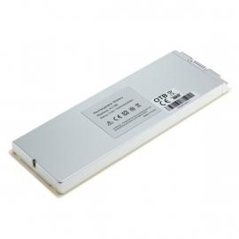 Originele OTB Accu Batterij Apple MacBook 13 Inch