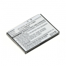 Originele OTB Accu Batterij Mobistel EL680 - 800mAh OP=OP