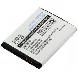 Originele OTB Accu Batterij Samsung GT-B3310 - 700mAh