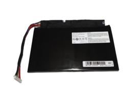 Accu Batterij Medion Akoya 477592-00-00-11-2S1P-0 e.a.