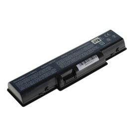 Accu Batterij Acer Aspire 2930 / 4710 / 5738 - 4400mAh