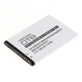 Originele OTB Accu Batterij Huawei R215 - 1500mAh