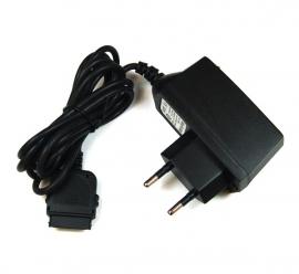 OTB-oplader voor Apple Dock-Connector (30-polig)