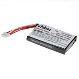 Accu Batterij JBL Flip 2 - JN151PH13849, PR-652954 - 2200mAh