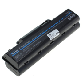 Accu Batterij Acer Aspire 2930 / 4710 / 5738 e.a.  AS07A41 - 8800mAh