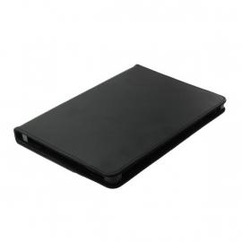 Bookstyle Bescherm Case voor Asus Memo Pad FHD10 - 5 Kleuren