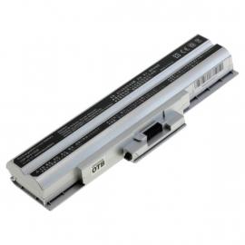 Originele OTB Accu Batterij Sony VAIO VGN-CS11 Serie