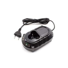 VHBW Oplader Makita 10.8V Type 2 Makita HS300D