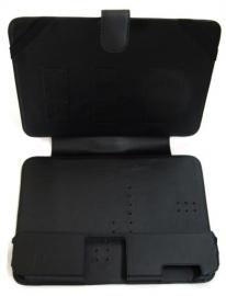 Leren tas voor MSI / Targa / LG / Medion / Proline