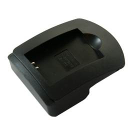 Laadplaatje 5101 5401 voor Samsung SLB-1137D