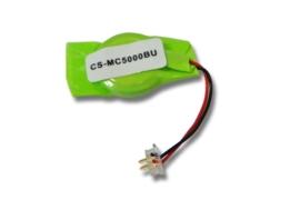 Bios Cmos Batterij Symbol 106 - 1.2V 20mAh