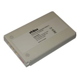 Accu Batterij Nokia 5210 8210 8910  etc. BLB-2 - 1050mAh