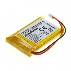 Accu BatterijTomTom Europe V1 - F54629631 - 1250mAh