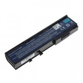 Originele OTB Accu Batterij Acer BT.00603.012 - 4400mAh