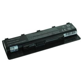Originele OTB Accu Batterij Asus A32-N56 - 5200mAh 10,8V