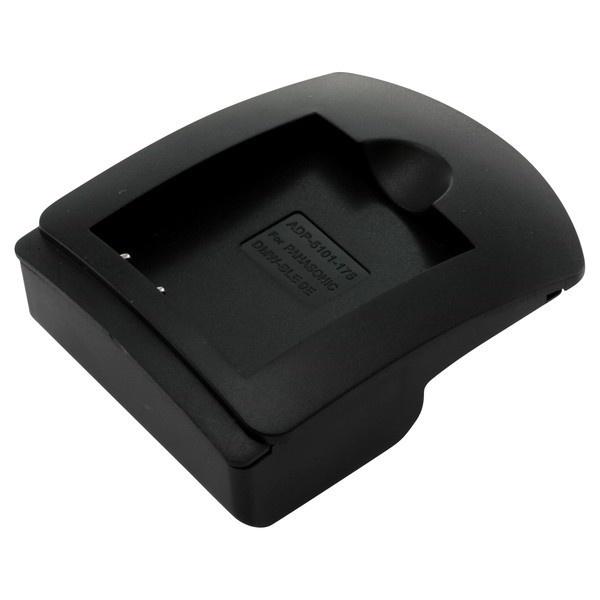 Laadplaatje 5101 5401 voor Panasonic Lumix DMC-GF6