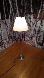 Luceplan Costanza Terra vloerlamp