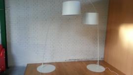 Foscarini Twiggy lamp.