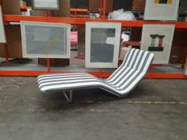 Chaise longue Vuokko F10-001