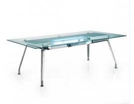 Ahrend design tafel 1200 serie