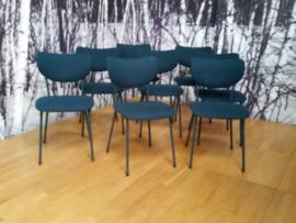 Gebroeders de Wit 3011 stoel