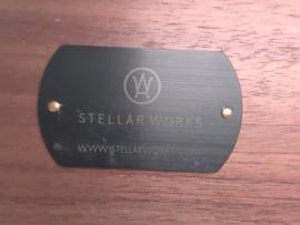 Stellar Works Valet office shell