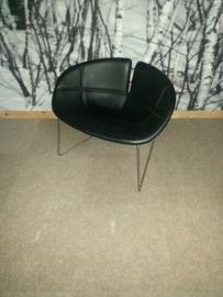 Moroso Fjord chair