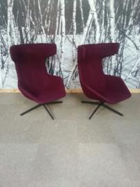 Moroso fauteuil