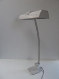 Etap bureaulamp