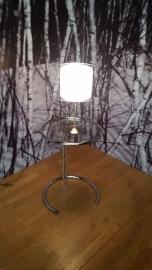 Tafellamp Tre ci Luce