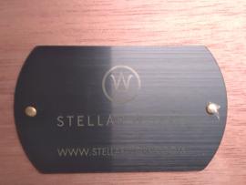 Stellar Works Valet Desk