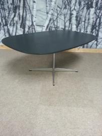 Salontafel Arne Jacobsen voor Fritz Hansen