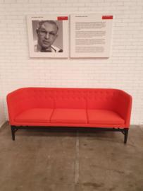 Arne Jacobsen &tradition Mayor sofa AJ5