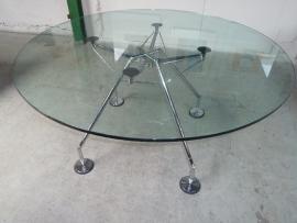 Tecno tafel