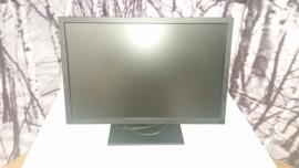 Dell E2210F monitor