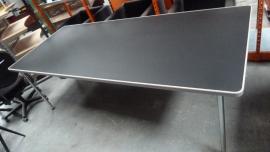 Gispen tafel 515