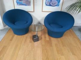 Artifort mushroom stoel